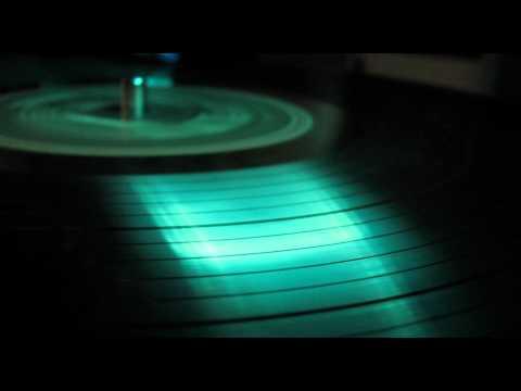 Minion - Shik Stylko (Llorca Remix)