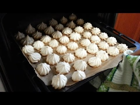 Торты — 446 рецептов с фото. Как приготовить торт?