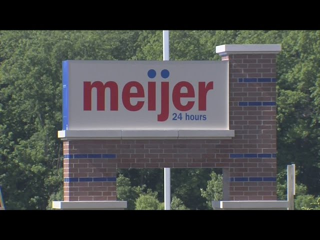 First Meijer stores set to open this week in southeast Wisconsin