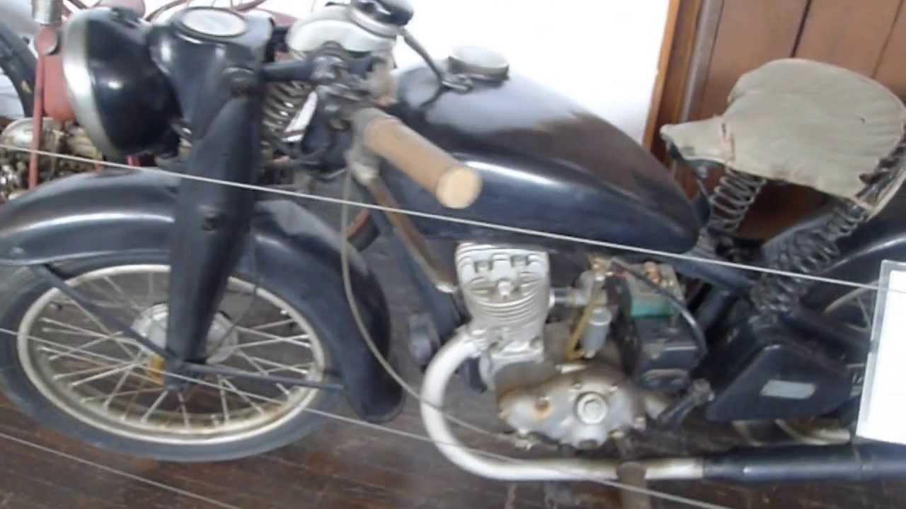dkw sb 200 1938 motorrad 190 ccm youtube. Black Bedroom Furniture Sets. Home Design Ideas