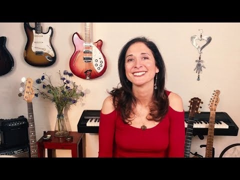 What is 432 hz? Benefits of music recorded in 432 hz by Karen Atkins