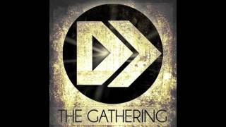 Dirty Cutt - The Gathering (Original Mix)