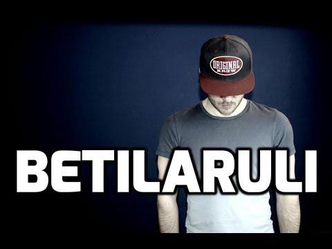 BETILARULI
