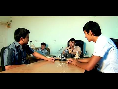 Dilmurod Sultonov - Do'st | Дилмурод Султонов - Дуст