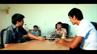 Дилмурод Султонов - Дуст
