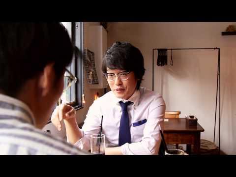画像: 短編映画「ワークさん」予告編 youtu.be
