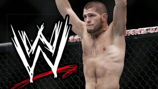 MMA NEWS: Khabib, Paternò, Cerilli