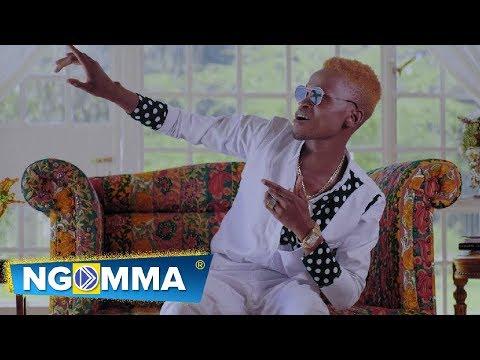 Ziky Mtanah ft Akothee - Basi ( Official Video )
