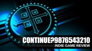 Continue?9876543210 5 Minute Game Review