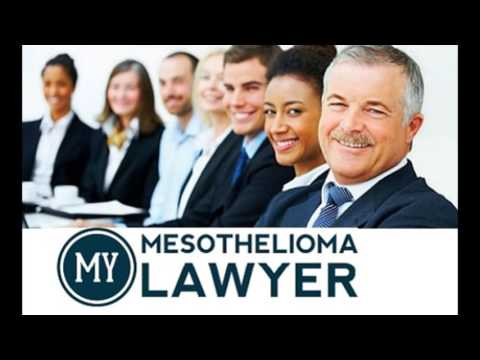 lawyers in houston for car accidents,los angeles motorcycle injury lawyer
