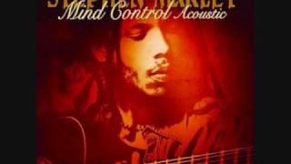 Stephen Marley-Mind Control-2007