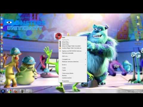como descargar magic video converter full para windows 7