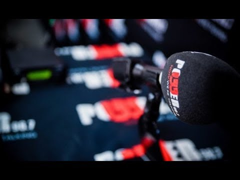What does POWER 98.7 mean to you?
