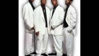 Boyz II Men - Time Will Reveal (up-pitched some)