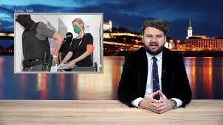 Ťažký týždeň s Janom Gorduličom: O celoplošnom zatýkaní