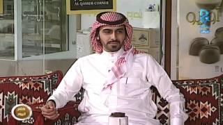 مداخلة أبو كاتم في فقرة كلام اليوم | #زد_رصيدك16