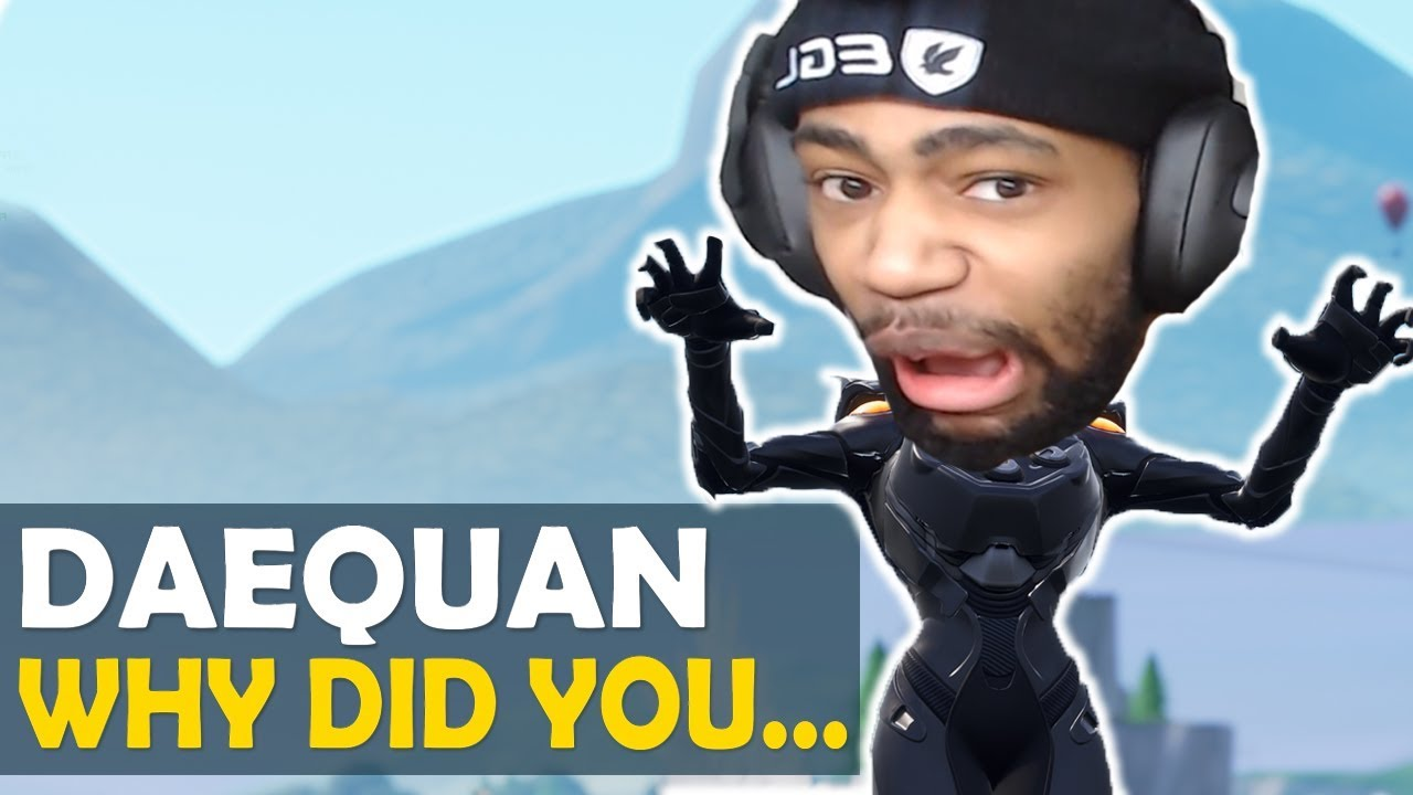 daequan-why-did-you