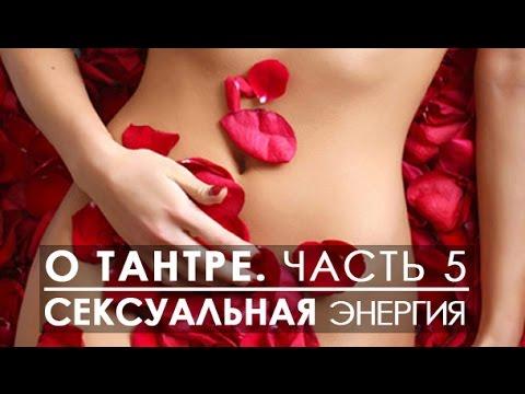 Киев - Объявления - Раздел: Платные медицинские услуги