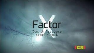 X - Factor das Unfassbare kehrt zurück - Die Analyse