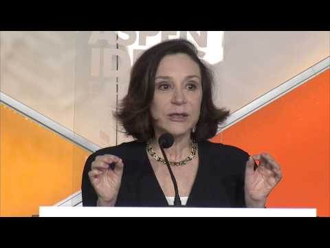 Sherry Turkle: We are Having a Crisis of Empathy