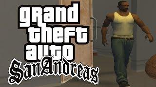 Grand Theft Auto: San Andreas - 100% Speedrun - August 2018