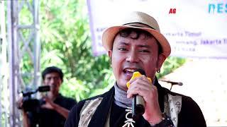 Mawar Putih - Jacky Hasan Live Si leand Tour Kalijati