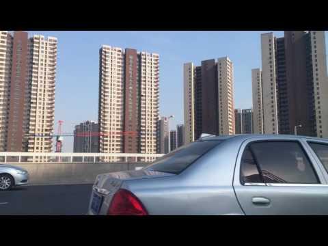 BBOY LORENZO IN CHINA - Fresh Allstars / Dansschool Fresh