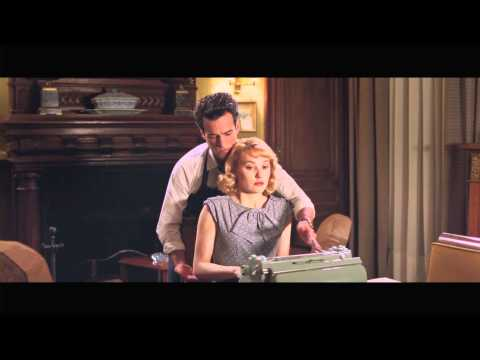 populaire---bande-annonce-teaser
