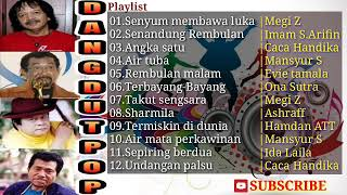 Download lagu Full dangdut lawas terbaik dangdut koplo kenangan MP3