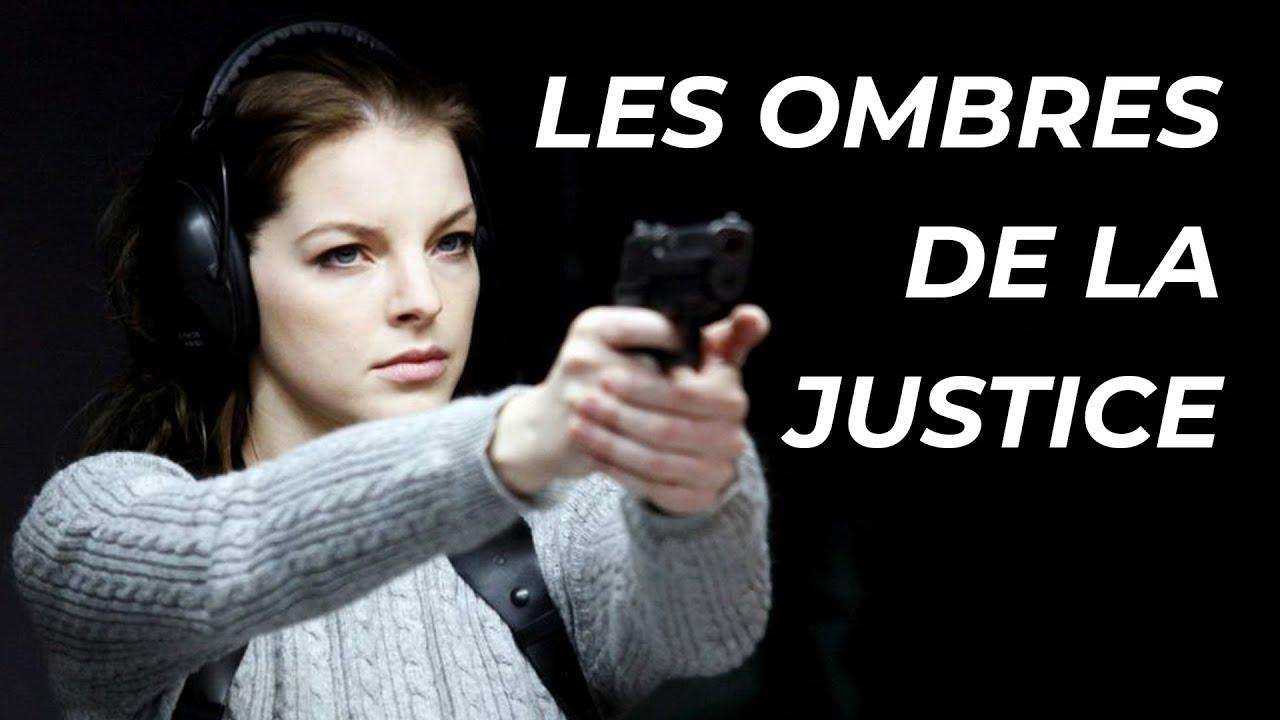 Download Les ombres de la justice - Film Complet en Français (Thriller, Crime) 2009 | Yvonne Catterfeld