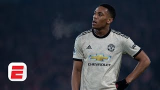 it-could-have-been-8-3-if-martial-had-been-able-to-score-mark-ogden-espn-fc