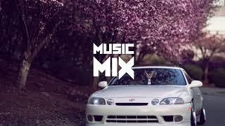 Insane Trap Mix 2018  Car Music Mix 2018 - The Best Trap & Bass Mix 2018