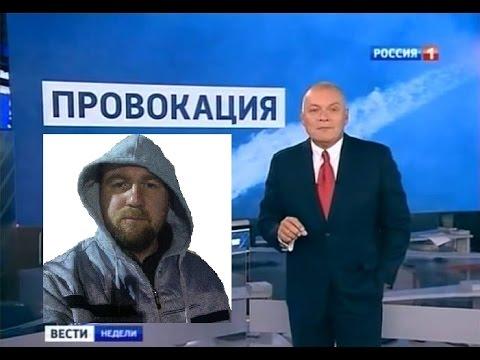 Внешний портал Банка России