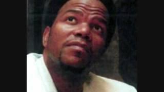 Vuyo Mokoena- Sakhiwe
