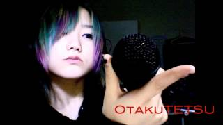 ONEOKROCK- The Beginning (VOCAL COVER)