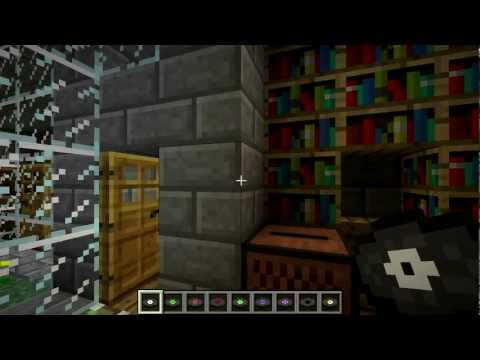 Music Disc – Official Minecraft Wiki