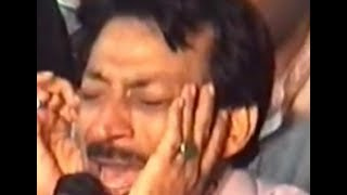 nohay 2014 15 live majad mali sughat baddomalhi,narowal punjab pakistan
