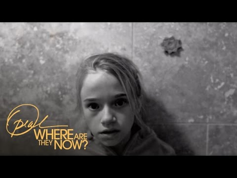 Update on Danielles Horrific Story of Child Neglect | Where Are They Now | Oprah Winfrey Network