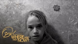 Gambar cover Update on Danielle's Horrific Story of Child Neglect | Where Are They Now | Oprah Winfrey Network