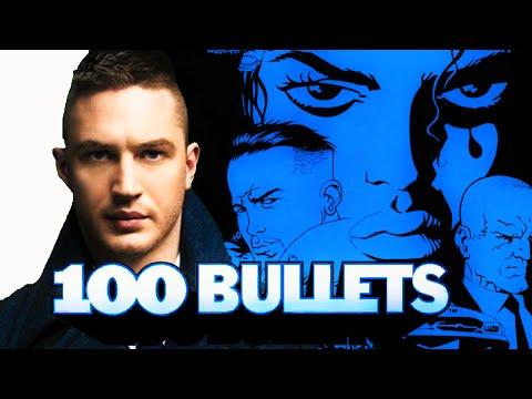 Trailer do filme 100 Bullets