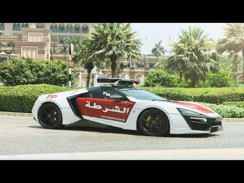 the-top-10-most-expensive-cars-in-the-world