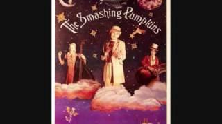 Smashing Pumpkins - Bodies