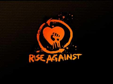 Rise Against - Savior [Sub Español / English]