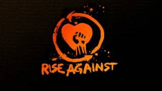 Rise Against - Savior [Sub Español / English]