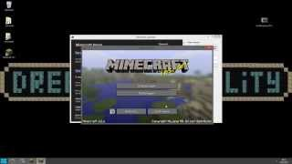 [DoR] [HOW TO] Minecraft 1.6.1 [Cracked] Mods installieren [German] [HD]