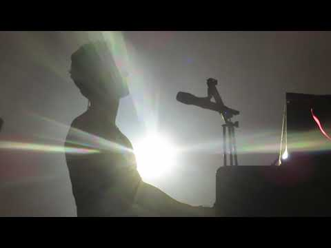 Shawn Mendes -  - Fix You Cover