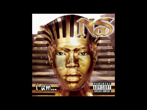 Nas - Hate Me Now [feat. Puff Daddy] (prod. by Trackmasters, D Moet & Pretty Boy)