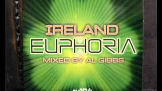 Revelation - Just To Be Dub To Me (Original Edit) [Ireland Euphoria 2003]