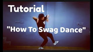 how to dance easy