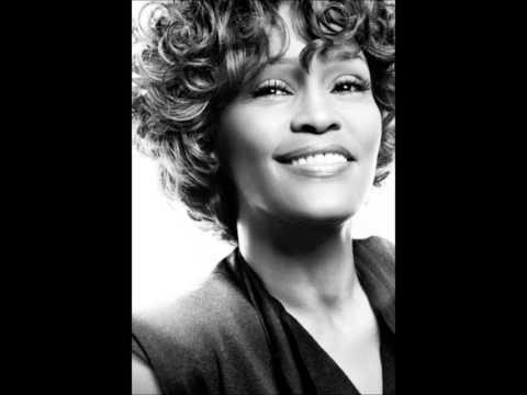 Whitney Houston - Salute